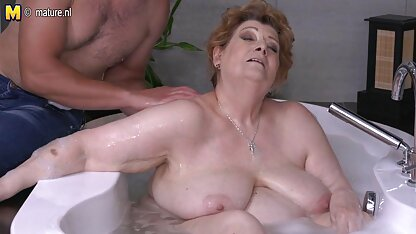 Cu filme babe porno Babe De